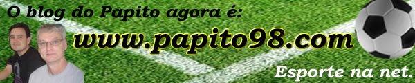 Papito98.com