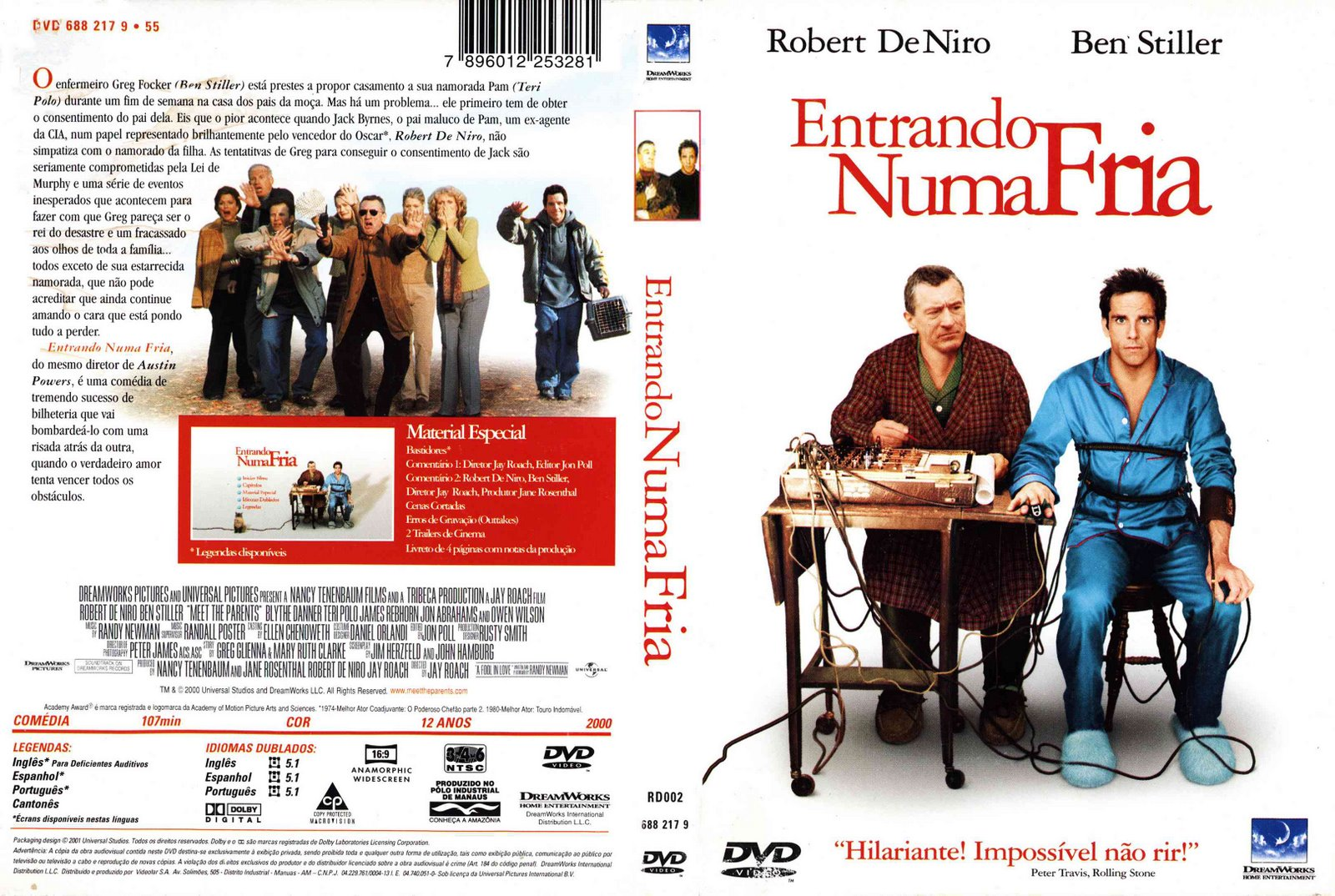 http://2.bp.blogspot.com/_f_UeDPtuh5I/TO8fNcpTJHI/AAAAAAAAAHU/OPeau5oz9Og/s1600/Entrando_Numa_Fria-comedia.jpg