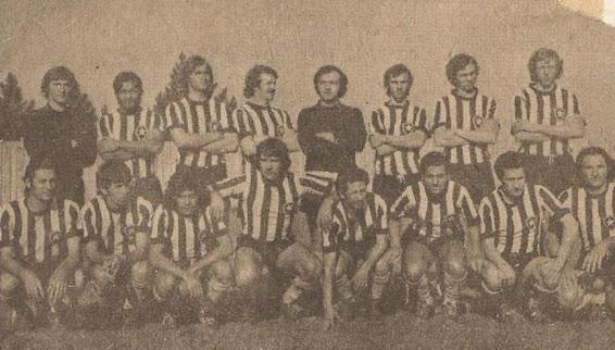 Botafogo-1974-02