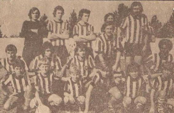 Botafogo-1974-05