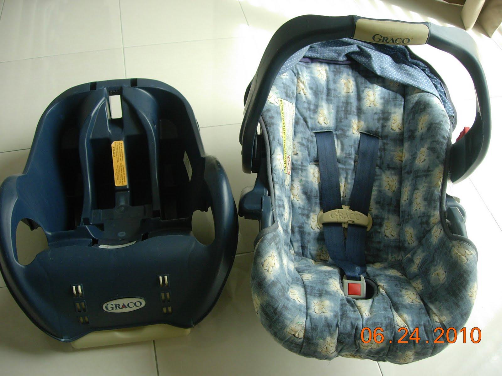 eveything 39 s on sale graco car seat base stroller. Black Bedroom Furniture Sets. Home Design Ideas