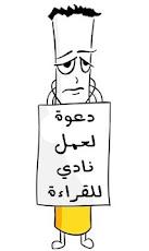 http://tamraa.blogspot.com/