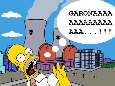 El Comité de Empresa de Garoña pide ayuda a Obama para que convezca a Zapatero y no cierre Garoña