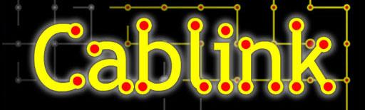 Cablink
