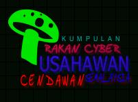 Rakan Cyber Cendawan