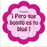 http://2.bp.blogspot.com/_f_wS0aj06lM/TMwk0Gq_pFI/AAAAAAAADjk/gnKePLO898U/s1600/regalo_de_Paqui.jpg