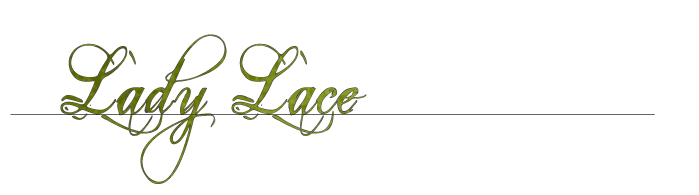 Lady Lace