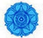 Blog UGM-Club
