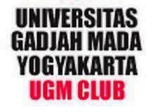 Blog UGM-Club