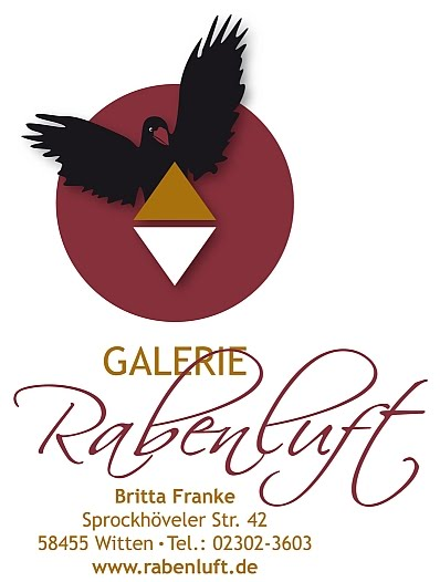 GALERIE RABENLUFT