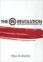 The 15 Revolution