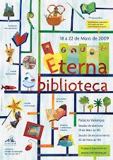 ETerna Biblioteca - 7º Encontro