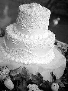 Wedding Cake Gratis