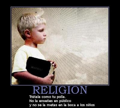 religion polla