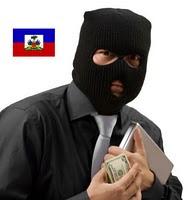 haiti ciberestafa