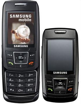 samsung E250g25C325BCvenlik25C5259Fiflerei - ilk CEP telefonunuzu hanGi ya�ta ald�n�z Markas�