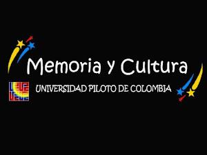 Antigua Imagen Memoria y Cultura