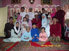 keluarga bin fie