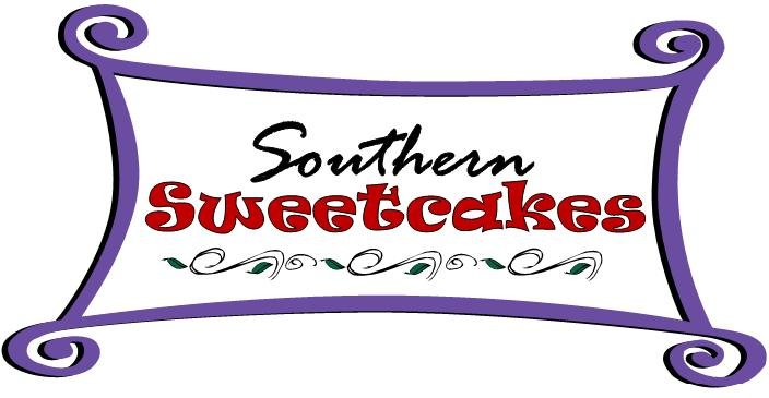 Southern Sweetcakes