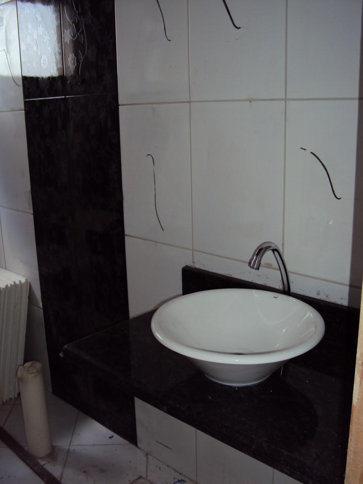 Nosso Sonho Nossa Casa: Passeio de domingo na casinha = Algumas  #7D624E 1200x1600 Balança Banheiro Qual A Melhor