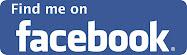Vaata meid ka facebookis