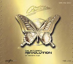 Butterfly Revolution