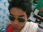Fotoku