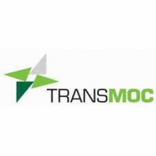 Transmoc