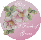 Touch of Grace Paper Boutique
