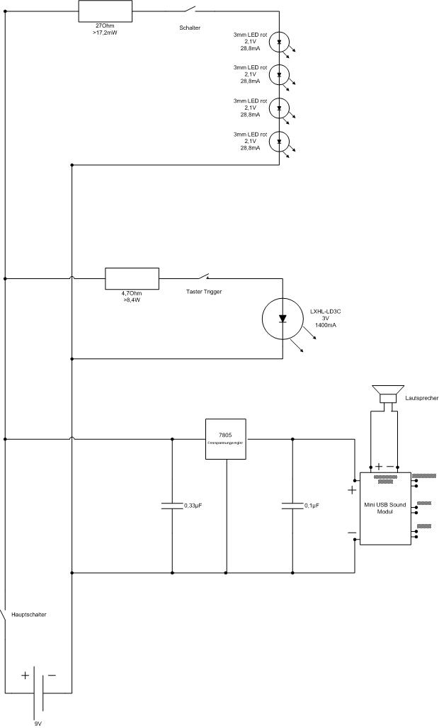 Tolle Schaltplan Schlucken Ideen - Elektrische Schaltplan-Ideen ...