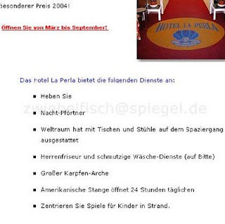 zahlungsmoral anderes wort