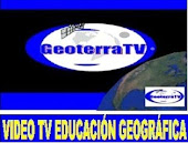 TelemediaSEP EDUCATION WEB TELEVISION