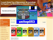 DESCARGA MATERIALES PDF CRUZADA EMAEMEB