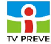 Preve TV Tv Online