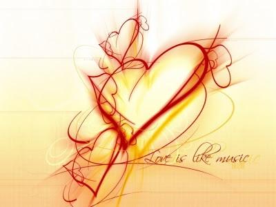 amor 93 1. 93 1 Amor