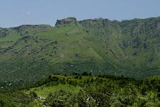 Krjai Fort