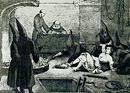 Crimen de Alcácer - ¿Asesinato ritual illuminati? La+inquisicion