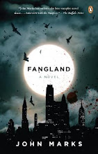 "John Carpenter (""La Cosa"", ""Halloween"") dirigira ""Fangland""."