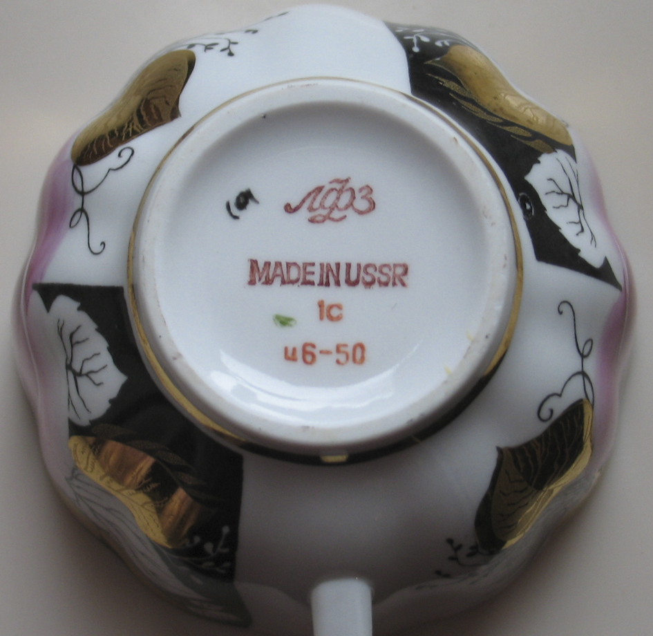 silber tea time tuesday russian samovar tea russischer samowar tee. Black Bedroom Furniture Sets. Home Design Ideas