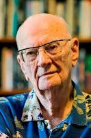Sir. Arthur C.Clarke