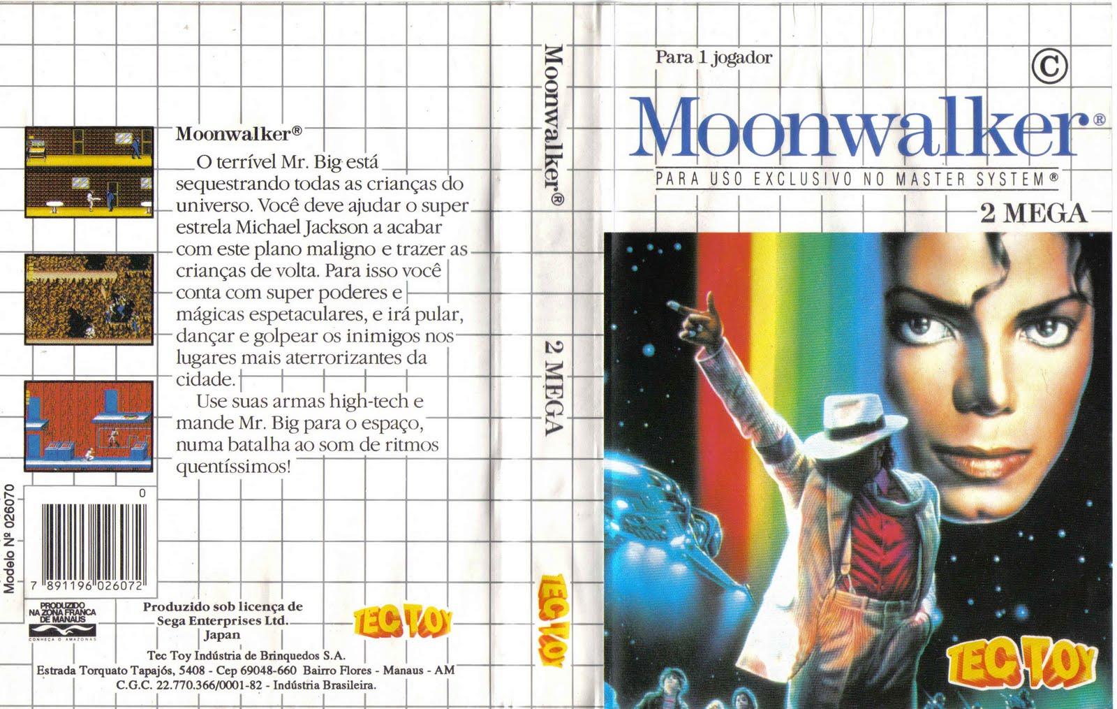 http://2.bp.blogspot.com/_fbj-LLGz_fs/TAMEsz5ZezI/AAAAAAAAABQ/Mba8GLWr0rk/s1600/Michael+Moonwalker.jpg