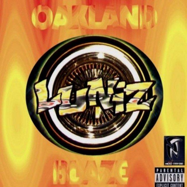 Hypnotize Album Cover. Hypnotize - (featuring Redman)