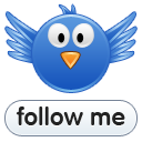 Siga-nos no Twitter: