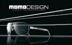 momodesing.......sunglasses