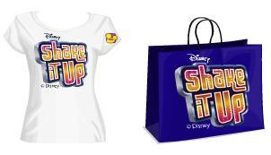 http://2.bp.blogspot.com/_fbxGXvzuvKI/TMq1cecE35I/AAAAAAAAAVM/BlRKpvkPJ7s/s1600/free+shake+it+up+shirt.JPG