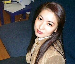 Malaysia: Former Majalah 3 Host Leaked Nude