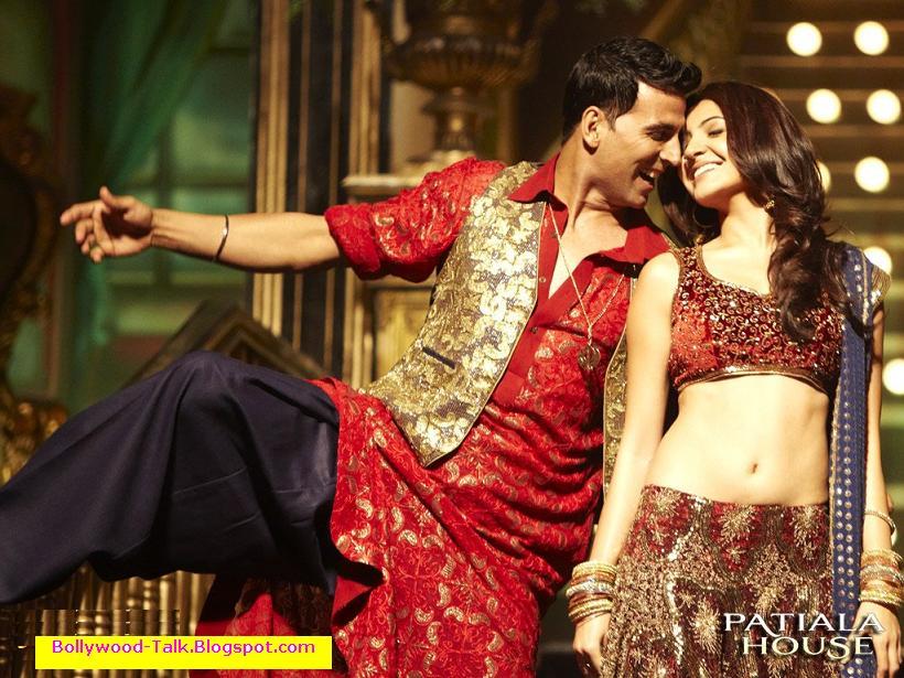 patiala house bollywood talk movie reviews start