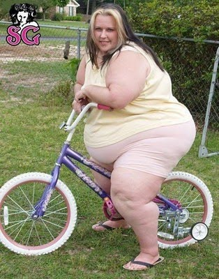 Funny fat people pictures, fat images, really very funny