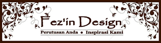 Fez&#39;in Design