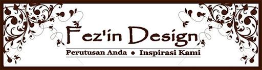 Fez'in Design
